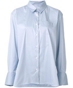 LAREIDA | Sina Shirt Women L