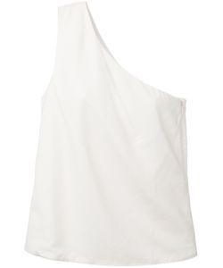 ZEUS + DIONE   Philo Vest Top