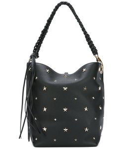 Red Valentino | Star Stud Tote