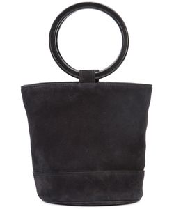 SIMON MILLER | Top-Handle Tote One