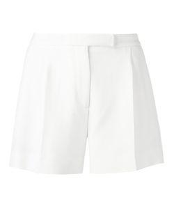 Elie Saab | Tailored Shorts Size