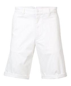Diesel | Tailored Shorts 29