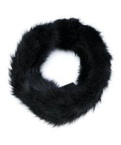 Yves Salomon Accessories | Headband Hat