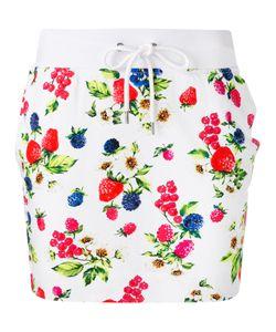 Love Moschino   Skirt Size 44