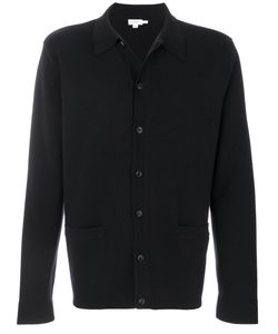 Sunspel | Milano Jacket Men L