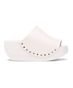 Trippen | Mule Sandals Size 36