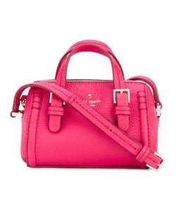 Kate Spade   Travel Crossbody Bag