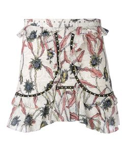 Isabel Marant | Ugi Mini Skirt Size 40
