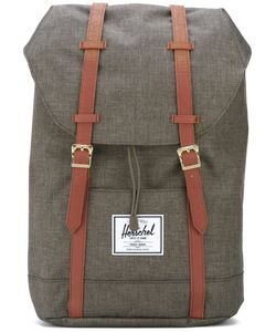 Herschel Supply Co. | Herschel Supply Co. Retreat Backpack
