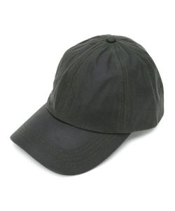 Barbour | Wax Sports Cap