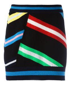 BARRIE   Knitted Skirt Size Medium
