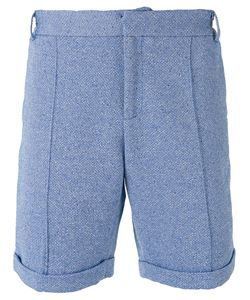 Soulland | Woven Shorts