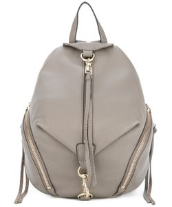 Rebecca Minkoff | Small Dogclip Backpack