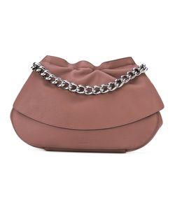 Jil Sander | Ridge Shoulder Bag