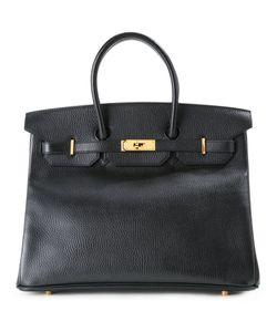 Hermès Vintage | Birkin 35 Vachette Bag