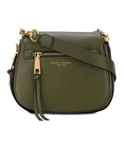 Marc Jacobs | Cross-Body Bag