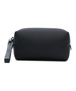 TROUBADOUR | Ziptop Wash Bag Men One