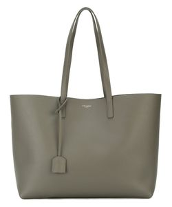 Saint Laurent | Large Shopper Tote