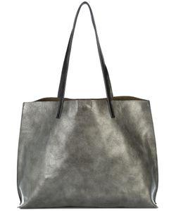 B MAY   Tote Bag Women