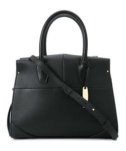 Narciso Rodriguez | Classic Tote Calf Leather