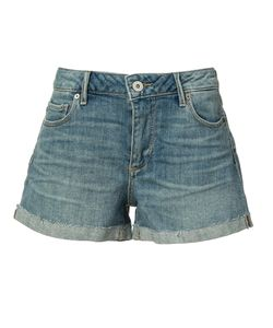 Paige | Denim Shorts Size 29