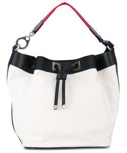 Moncler | Valerie Drawstring Backpack