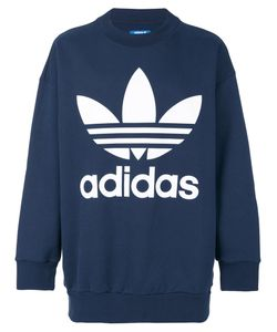 adidas Originals | Adc F Sweatshirt