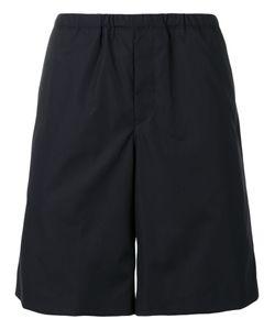 Acne Studios | Stretch Waist Shorts Size 50