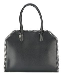Stella Mccartney | Falabella Box East West Tote Bag Artificial