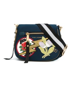 Marc Jacobs | Crossbody Bag Nylon