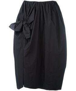 Simone Rocha   Tie Knot Skirt Size 8