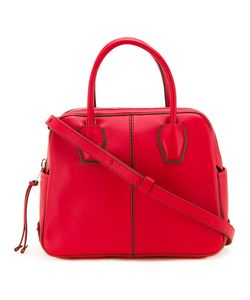 Tod'S | Miky Tote One