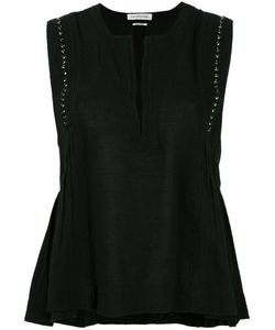 Isabel Marant Étoile | Adonis Tank Top 38 Cotton/Viscose