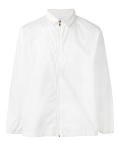Sunnei   Classic Shirt Size Large
