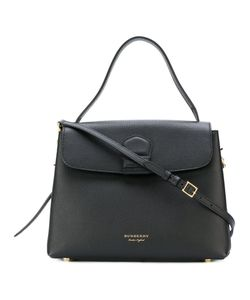 Burberry   Camberley Tote