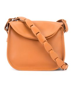 Derek Lam 10 Crosby | Houston Bag Nappa Leather
