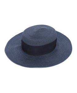 FEDERICA MORETTI | Classic Sun Hat
