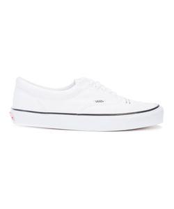 Undercover | Vans Sneakers Size 9