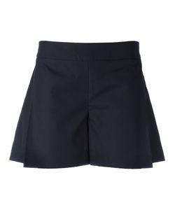 IO IVANA OMAZIĆ | Plain Shorts Size 38