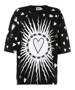 Fausto Puglisi | Printed T-Shirt 42