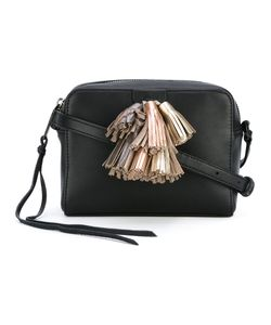 Rebecca Minkoff | Mini Sofia Crossbody Bag