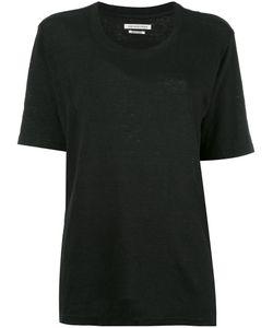 Isabel Marant Étoile | Classic T-Shirt Xs Linen/Flax