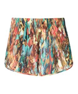 Lygia & Nanny | All-Over Print Shorts