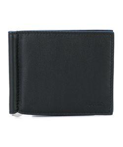 Furla | Clip Bifold Wallet