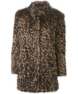 RAVN | Пальто Cheeta