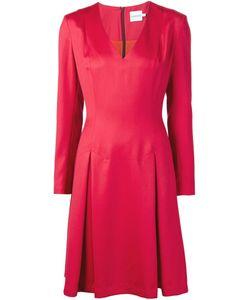 ALEXANDER LEWIS | Moriah Dress