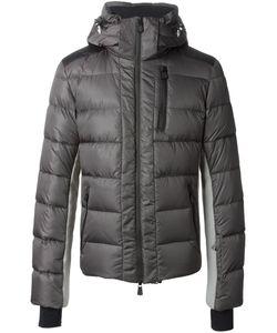 Moncler Grenoble | Зимняя Куртка Soulare