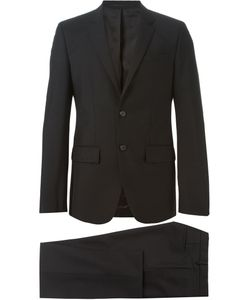 Givenchy | Classic Two-Piece Suit