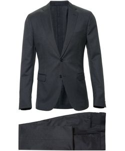 BROWNS | Classic Two-Piece Suit