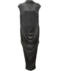 Rick Owens | Платье Seahorse